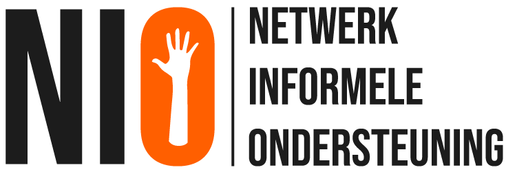 NIO 's-Hertogenbosch